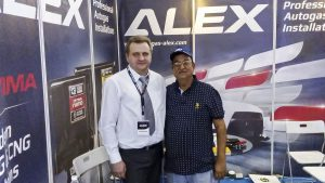 alex-autogas-tagri-chiny-2016-8