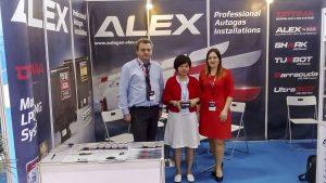 alex-autogas-tagri-chiny-2016-5