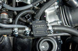 sensormap-pts01-engine