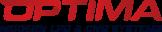 optima_logo-modern-lpg-cng-systems