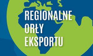 regionalne-orly_eksportu
