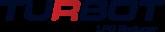turbot_logo