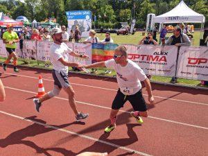alex-Sztafeta-maratońska-Electrum-Ekiden-2016-20