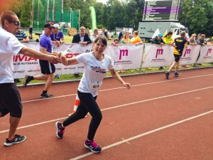 alex-Sztafeta-maratońska-Electrum-Ekiden-2016-10