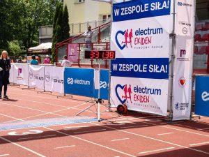 alex-Sztafeta-maratońska-Electrum-Ekiden-2016-3