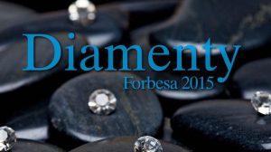 diamenty-forbesa-2015-alex-spzoo