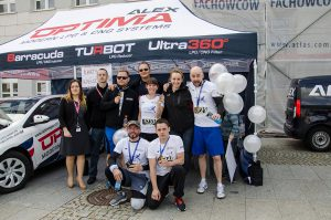polmaraton-bialystok-2016-alex-optima-team-15
