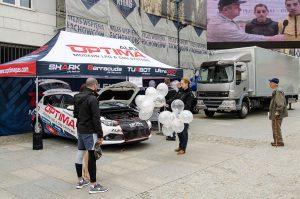 polmaraton-bialystok-2016-alex-optima-team-13