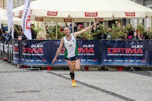 polmaraton-bialystok-2016-alex-optima-team-12