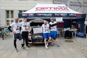 polmaraton-bialystok-2016-alex-optima-team-11