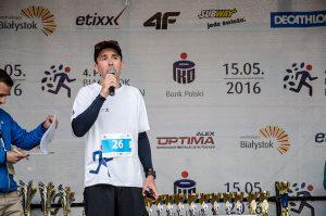 polmaraton-bialystok-2016-alex-optima-team-9