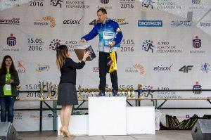 polmaraton-bialystok-2016-alex-optima-team-8