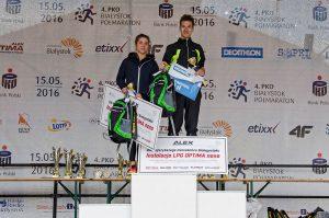 polmaraton-bialystok-2016-alex-optima-team-7