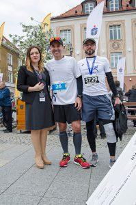 polmaraton-bialystok-2016-alex-optima-team-6