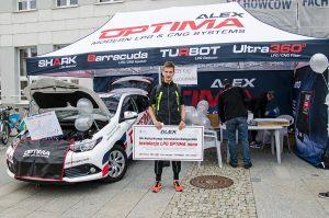 polmaraton-bialystok-2016-alex-optima-team-5