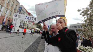 polmaraton-bialystok-2016-alex-optima-team-3