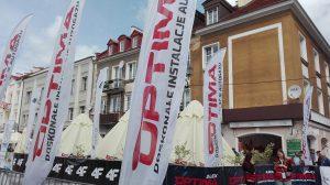 polmaraton-bialystok-2016-alex-optima-team-2