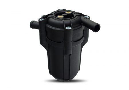 filtr-ultra-360