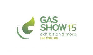 gas_show_2015_cmyk_01_d