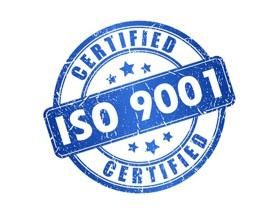certyfikat-iso9001-alex-spzoo