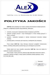 polityka_jakosci-alex