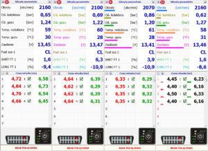 optima-change-log-2016-3