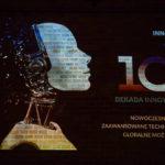 innowacje2016_1