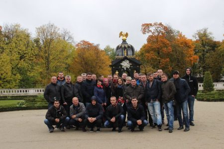 akademia-optima-2017-bialystok-alex-9