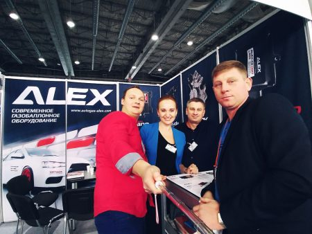 alex-autogas-na-GasSuf-2017-8
