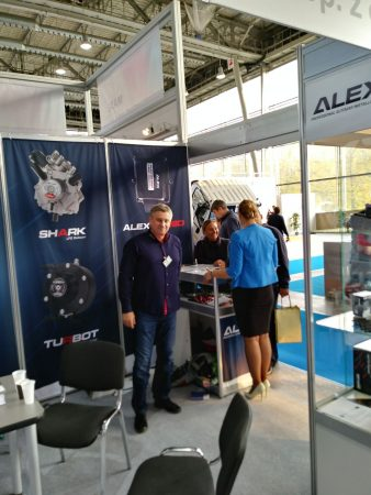 alex-autogas-na-GasSuf-2017-7