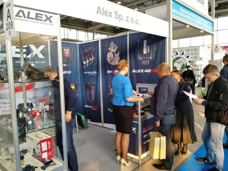 alex-autogas-na-GasSuf-2017-6