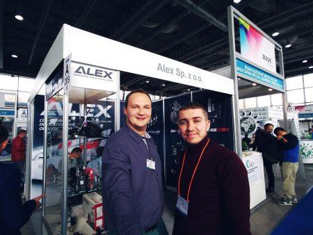 alex-autogas-na-GasSuf-2017-5