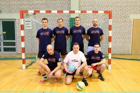 turniej-pilkarski-puchar-klaster-obrobki-metali-14