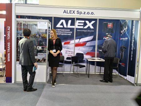 Trans-Uzbekistan-2017-alex-autogas-2