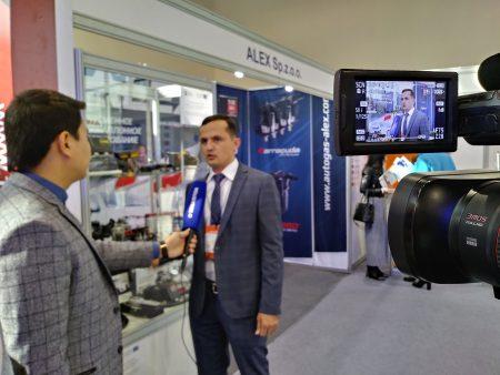 Trans-Uzbekistan-2017-alex-autogas-6