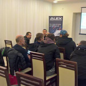 alex-mimar-szkolenie-2017