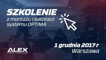 alex-mimar-szkolenie-2017-4