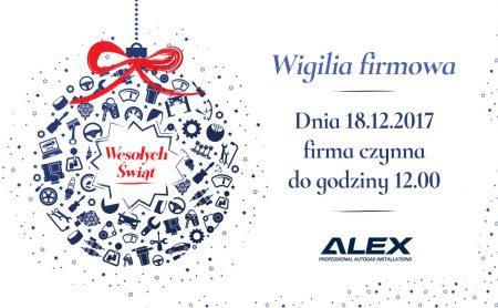 wigilia-firmowa-2017