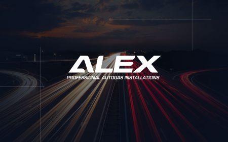 tło-ALEX