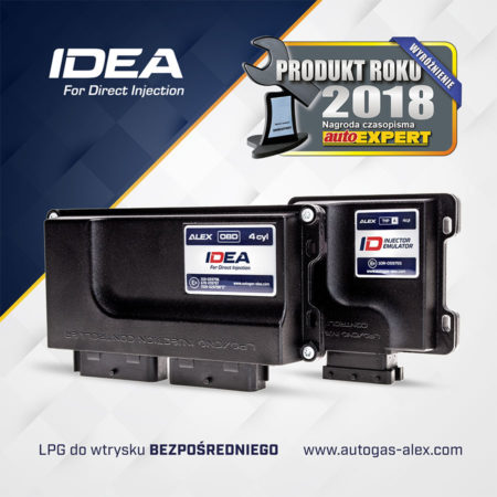 Idea-nagroda-2018
