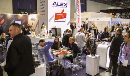 gasshow-2017-autogas-alex-nagroda-inpro
