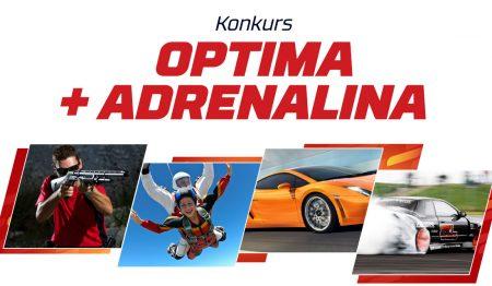 optima-adrenalina-konkurs