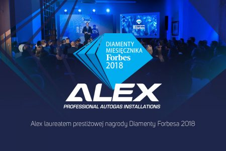 diamenty-forbesa-2018-alex-spzoo