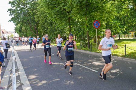6-pko-polmaraton-bialystok-city-run-alex-14