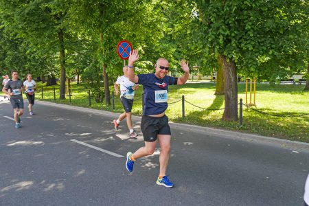 6-pko-polmaraton-bialystok-city-run-alex-13
