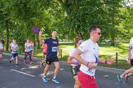 6-pko-polmaraton-bialystok-city-run-alex-11