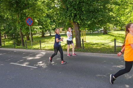 6-pko-polmaraton-bialystok-city-run-alex-10