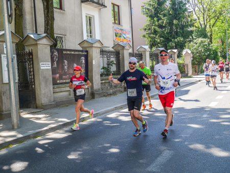 6-pko-polmaraton-bialystok-city-run-alex-8