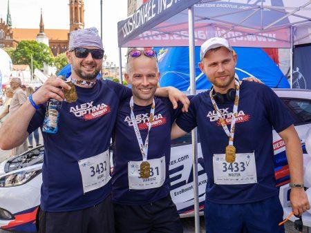 6-pko-polmaraton-bialystok-city-run-alex-7