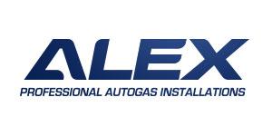alex-autogas2
